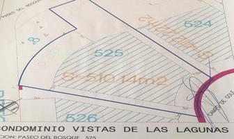 Foto de terreno habitacional en venta en retorno del bosque 525, el palomar secc jockey club, tlajomulco de zúñiga, jalisco, 15608786 No. 01