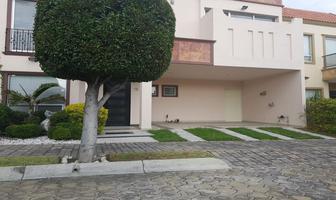 Foto de casa en venta en retorno del himalaya 20, lomas de angelópolis ii, san andrés cholula, puebla, 19249657 No. 01