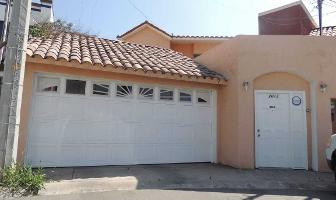 Foto de casa en venta en retorno del mar numero 2013 , altabrisa, tijuana, baja california, 0 No. 01