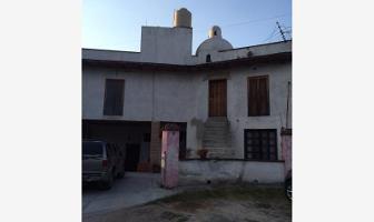 Foto de casa en venta en retorno del sol 7, los robles, zapopan, jalisco, 6588367 No. 01