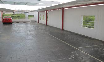 Foto de departamento en renta en retorno himalaya , lomas de angelópolis ii, san andrés cholula, puebla, 0 No. 02