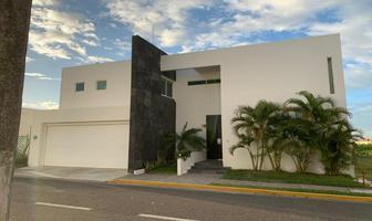Foto de casa en venta en retorno isla del amor 26a, playas de conchal, alvarado, veracruz de ignacio de la llave, 0 No. 01