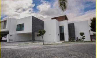 Foto de casa en venta en retorno java 1, lomas de angelópolis ii, san andrés cholula, puebla, 0 No. 01