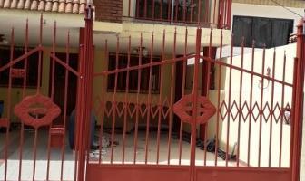 Foto de casa en venta en retorno lomas celeste lt 612 manzana 6 , lomas residencial pachuca, pachuca de soto, hidalgo, 9944155 No. 01