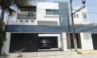 Foto de casa en venta en retorno mallorca 34, burgos, temixco, morelos, 20652586 No. 01