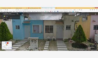 Foto de casa en venta en retorno mar jonico 000, la toscana, solidaridad, quintana roo, 15327838 No. 01