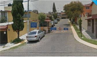 Foto de casa en venta en retorno marbella 0, el dorado, tlalnepantla de baz, méxico, 9406896 No. 01