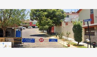 Foto de casa en venta en retorno marbella 00, tlalnepantla centro, tlalnepantla de baz, méxico, 18910544 No. 01