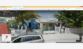 Foto de casa en venta en retorno playa carabali 000, la toscana, solidaridad, quintana roo, 15327834 No. 01