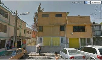 Foto de casa en venta en retorno wolstano pineda , nueva atzacoalco, gustavo a. madero, df / cdmx, 8643899 No. 01