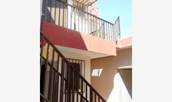 Foto de casa en venta en revillagigedo 1826, progreso, veracruz, veracruz de ignacio de la llave, 0 No. 01