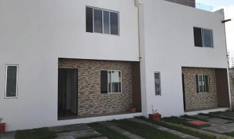 Foto de casa en venta en revolución 123, cuautlancingo, cuautlancingo, puebla, 0 No. 01