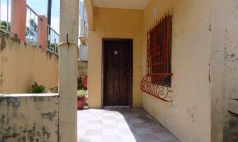 Foto de casa en venta en revolucion 506 , coatzacoalcos centro, coatzacoalcos, veracruz de ignacio de la llave, 5854692 No. 01