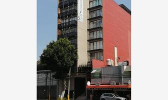 Foto de departamento en venta en revolucion 712, santa maria nonoalco, benito juárez, df / cdmx, 0 No. 01