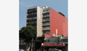 Foto de departamento en venta en revolución 712, santa maria nonoalco, benito juárez, df / cdmx, 0 No. 01
