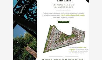 Foto de casa en venta en revolucion poniente 59, cholula, san pedro cholula, puebla, 11185001 No. 01