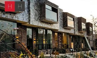 Foto de casa en venta en revolucion poniente , santiago momoxpan, san pedro cholula, puebla, 14124764 No. 01