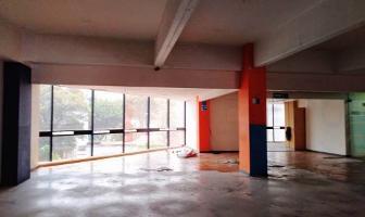 Foto de oficina en renta en revolucion , san pedro de los pinos, benito juárez, df / cdmx, 6935829 No. 01