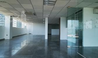 Foto de oficina en renta en revolución , tizapan, álvaro obregón, df / cdmx, 13785057 No. 01