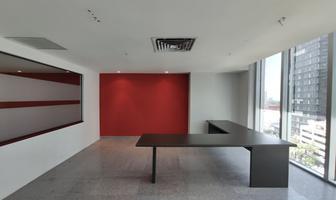 Foto de oficina en renta en revolución , tizapan, álvaro obregón, df / cdmx, 0 No. 01