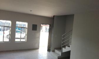 Foto de casa en venta en  , revolución verde, ciudad madero, tamaulipas, 4466143 No. 01