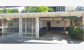 Foto de casa en renta en revoluvion 3, alfredo v bonfil, acapulco de juárez, guerrero, 5237264 No. 01
