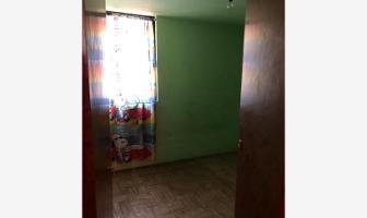 Foto de departamento en venta en rey neza 00, rey nezahualcóyotl, nezahualcóyotl, méxico, 6108659 No. 01
