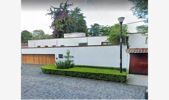 Foto de casa en venta en reyna 175, san angel, álvaro obregón, df / cdmx, 12357096 No. 01