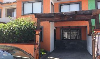 Foto de casa en venta en reyna colorado rebolledo 26 , campo viejo, coatepec, veracruz de ignacio de la llave, 0 No. 01