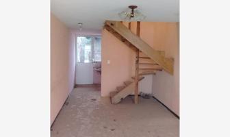 Foto de casa en venta en reynosa xvi, bonito san vicente, chicoloapan, méxico, 5935789 No. 03