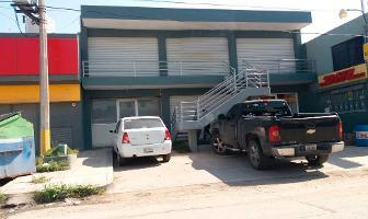 Foto de local en renta en rhin , hidalgo oriente, ciudad madero, tamaulipas, 4727863 No. 01