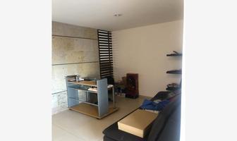 Foto de casa en venta en riaño 340, residencial el refugio, querétaro, querétaro, 0 No. 01