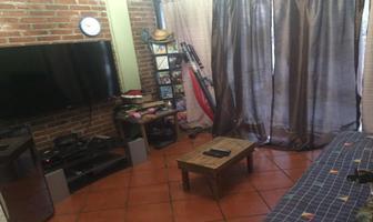 Foto de casa en venta en  , ricardo flores magón, cuernavaca, morelos, 0 No. 01