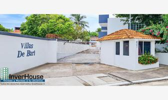 Foto de casa en venta en ricardo lopez ruiz 605, adalberto tejeda, boca del río, veracruz de ignacio de la llave, 0 No. 01