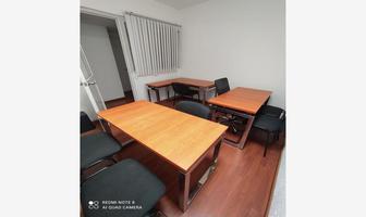 Foto de oficina en renta en ricardo palma 2946, prados de providencia, guadalajara, jalisco, 0 No. 01