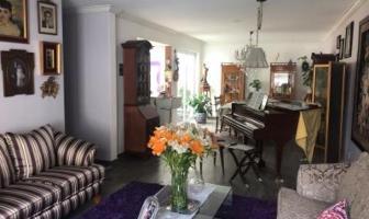 Foto de casa en venta en ricardo palmerín 111, guadalupe inn, álvaro obregón, df / cdmx, 9591697 No. 01
