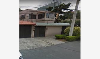 Foto de casa en venta en ricardo palmerin 4, guadalupe inn, álvaro obregón, df / cdmx, 10082326 No. 01