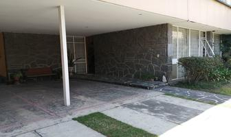 Foto de casa en venta en ricardo palmerín , guadalupe inn, álvaro obregón, df / cdmx, 19766393 No. 01
