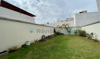 Foto de casa en renta en rimachi 123, el mirador, el marqués, querétaro, 0 No. 01