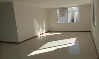 Foto de casa en renta en  , rincón andaluz, aguascalientes, aguascalientes, 0 No. 01