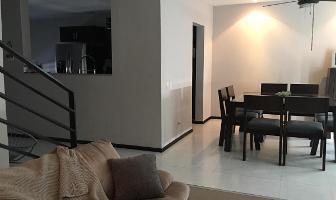 Foto de casa en venta en  , rincón de anáhuac, san nicolás de los garza, nuevo león, 11826650 No. 01