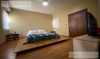 Foto de casa en venta en  , rincón de anáhuac, san nicolás de los garza, nuevo león, 19180992 No. 01