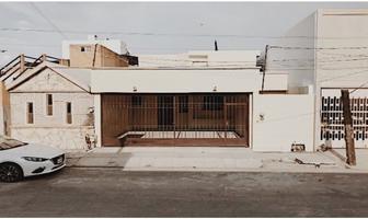Foto de casa en venta en  , rincón de anáhuac, san nicolás de los garza, nuevo león, 0 No. 01