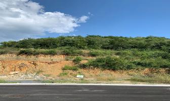 Foto de terreno habitacional en venta en rincón de carolco , carolco, monterrey, nuevo león, 0 No. 01