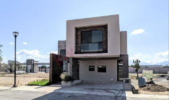 Foto de casa en venta en rincón de compostela m13 l12, torrecillas y ramones, saltillo, coahuila de zaragoza, 0 No. 01
