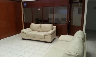 Foto de oficina en renta en avenida juarez , rincón de la paz, puebla, puebla, 2813430 No. 01