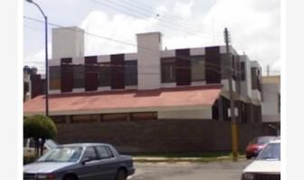 Foto de casa en venta en  , rincón de la paz, puebla, puebla, 4505037 No. 01