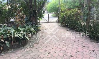 Foto de casa en venta en  , rincón de la sierra, guadalupe, nuevo león, 4910511 No. 01