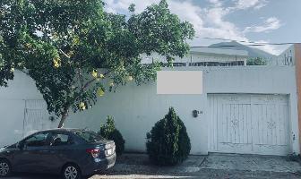 Foto de casa en venta en  , rincón de la sierra, guadalupe, nuevo león, 7579124 No. 02