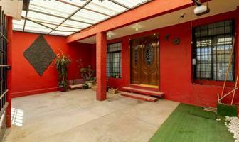 Foto de casa en venta en  , rincón de las fuentes, coacalco de berriozábal, méxico, 0 No. 01